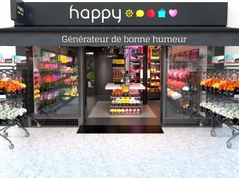 HAPPY_BAZEILLES_VUE_FACADE2